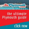 InPlymouth.com - the Ulimate Guide to Plymouth